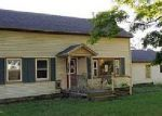 Foreclosed Home in Freedom 14065 11145 FITCH FARM RD - Property ID: 4031179