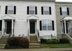 Foreclosed Home in Blacklick 43004 126 GREEN ML - Property ID: 4031211