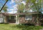 Foreclosed Home in Tulsa 74129 2415 S 126TH EAST AVE - Property ID: 4031231