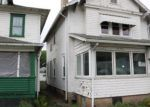 Foreclosed Home in Kittanning 16201 715 WOODWARD AVE - Property ID: 4031240
