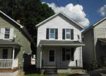 Foreclosed Home in Koppel 16136 2415 2ND AVE - Property ID: 4031246
