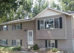 Foreclosed Home in Fielding 84311 18395 N 4400 W - Property ID: 4031343