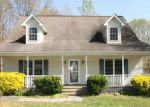 Foreclosed Home in King George 22485 1056 FRENCH CT - Property ID: 4031353