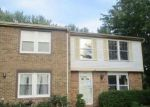 Foreclosed Home in Alexandria 22309 8375 BROCKHAM DR - Property ID: 4031358