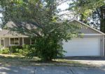 Foreclosed Home in Mount Vernon 98273 2508 NORTHWOODS LOOP RD - Property ID: 4031361