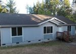 Foreclosed Home in Shelton 98584 40 E ASPEN CT - Property ID: 4031370