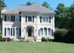 Foreclosed Home in Watkinsville 30677 1101 MERIWEATHER DR - Property ID: 4031452