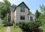 Foreclosed Home in Appleton 54914 931 W 4TH ST - Property ID: 4031506