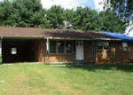 Foreclosed Home in Bassett 24055 472 SADDLERIDGE RD - Property ID: 4031512