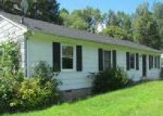 Foreclosed Home in Saint Stephens Church 23148 8737 NEWTOWN RD - Property ID: 4031530