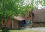 Foreclosed Home in Bristol 24202 24431 ASHLEY CIR - Property ID: 4031535