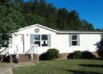Foreclosed Home in Travelers Rest 29690 101 HORSEBACK WAY - Property ID: 4031576