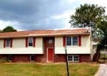Foreclosed Home in Abbottstown 17301 59 TOWN CIR - Property ID: 4031609
