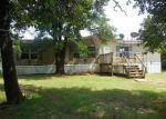 Foreclosed Home in Wellston 74881 331763 E OAKMEADOW DR - Property ID: 4031628