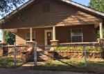 Foreclosed Home in Barnsdall 74002 220 W CEDAR AVE - Property ID: 4031631