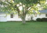Foreclosed Home in Continental 45831 2195 ROAD 18B - Property ID: 4031636