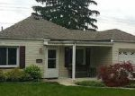 Foreclosed Home in Gibsonburg 43431 603 LUDWIG AVE - Property ID: 4031637
