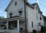 Foreclosed Home in Piqua 45356 360 WALNUT ST - Property ID: 4031651
