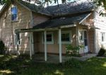 Foreclosed Home in South Solon 43153 12810 N WASHINGTON ST - Property ID: 4031657