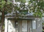 Foreclosed Home in Dickinson 58601 437 4TH AVE E - Property ID: 4031670