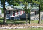 Foreclosed Home in Beulaville 28518 108 ODELL THOMPSON LN - Property ID: 4031685