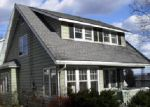 Foreclosed Home in Ravena 12143 65 DEMPSTER ST - Property ID: 4031702