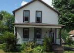 Foreclosed Home in Carthage 13619 410 S JAMES ST - Property ID: 4031714