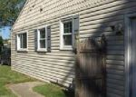 Foreclosed Home in Somers Point 8244 1021 MASSACHUSETTS AVE - Property ID: 4031769