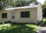 Foreclosed Home in La Vista 68128 7005 JOSEPHINE ST - Property ID: 4031776