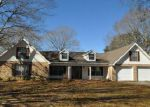Foreclosed Home in Carriere 39426 71 MAGNOLIA RIDGE LN - Property ID: 4031795