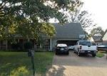 Foreclosed Home in Southaven 38671 6787 BLUE SPRUCE DR - Property ID: 4031802