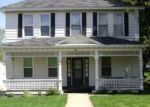 Foreclosed Home in Red Wing 55066 725 POTTER ST - Property ID: 4031804