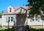 Foreclosed Home in Peck 48466 191 E LAPEER ST - Property ID: 4031822