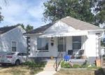 Foreclosed Home in Melvindale 48122 17424 HARMAN ST - Property ID: 4031857