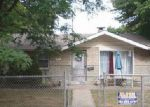 Foreclosed Home in Melvindale 48122 17351 HENRY ST - Property ID: 4031858