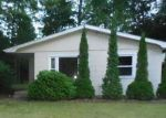 Foreclosed Home in Oscoda 48750 4894 GASTON WAY - Property ID: 4031870