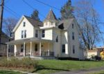 Foreclosed Home in West Springfield 1089 30 AMES AVE - Property ID: 4031939
