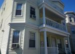 Foreclosed Home in Boston 2122 355 GENEVA AVE - Property ID: 4031953