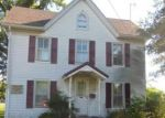 Foreclosed Home in Crisfield 21817 206 N SOMERSET AVE - Property ID: 4031971