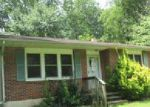 Foreclosed Home in Elkton 21921 1919 BLUE BALL RD - Property ID: 4031997