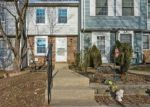 Foreclosed Home in Damascus 20872 10193 SHELLDRAKE CIR - Property ID: 4032006