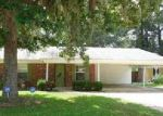 Foreclosed Home in Monroe 71203 438 BIRCHWOOD DR - Property ID: 4032025