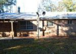 Foreclosed Home in Slidell 70460 1540 CHERRY ST - Property ID: 4032026