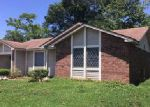 Foreclosed Home in La Place 70068 1829 MEEKER LOOP - Property ID: 4032031