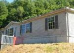 Foreclosed Home in Belfry 41514 30 DAVIDSON HL - Property ID: 4032047