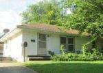 Foreclosed Home in Indianola 50125 811 W SALEM AVE - Property ID: 4032097