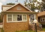 Foreclosed Home in Maywood 60153 1920 S 6TH AVE - Property ID: 4032129