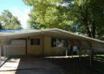 Foreclosed Home in Washburn 61570 221 E PARKSIDE DR - Property ID: 4032142