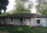 Foreclosed Home in Edinburg 62531 304 S CURTIS ST - Property ID: 4032147