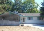 Foreclosed Home in Boise 83705 1498 S ATLANTIC ST - Property ID: 4032177